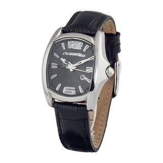 c865a81237b3 Reloj de pulsera mujer de segunda mano en Badalona en WALLAPOP