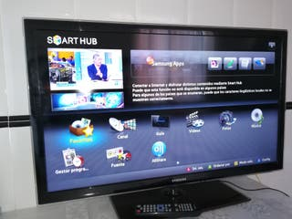 "televisor 40""full hd"