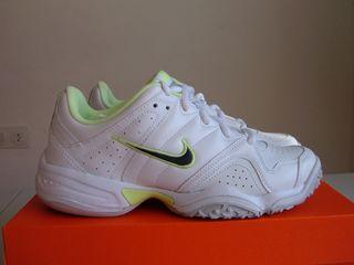 Zapatillas Nike 37.5