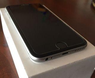 Iphone 6s 64gb como nuevo