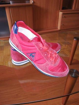 zapatillas hombre marca