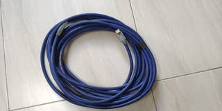 Cable HDMI 4 metros