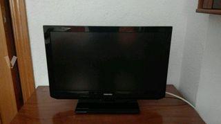 tv plasma hd