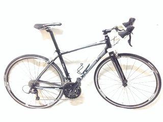 Bicicleta carretera liv avail 3 19