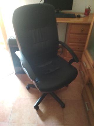 sillon de oficina