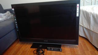 TV Sony 40 pulgadas