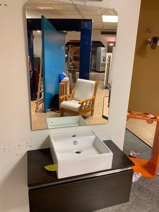 Mueble Baño De Diseño ...