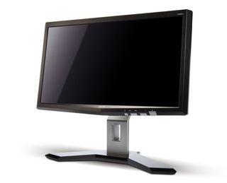 """Monitor pantalla tactil ACER T230H para PC 23"""""""
