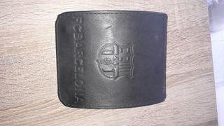 caja reloj VICEROY FC BARCELONA