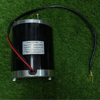 Se vende motor 800w para patinete eléctrico