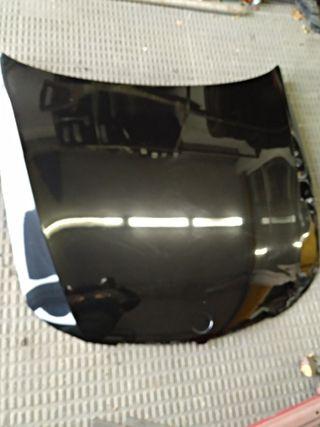 CAPO BMW 320
