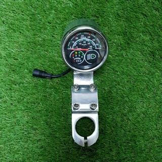 Se vende velocimetro para patinete eléctrico