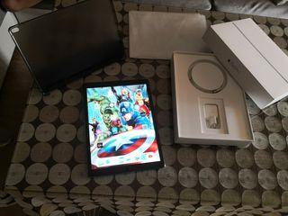 "iPad pro 12.9"" nueva"