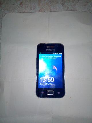 Samsung ace