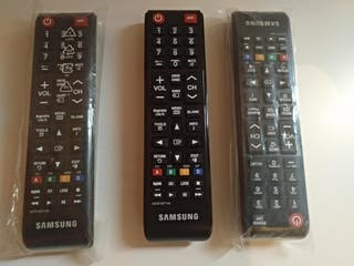 Mando TV Samsung Original