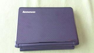 Mini ordenador Lenovo