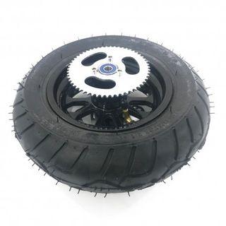 Se vende rueda de patinete eléctrico 6,5