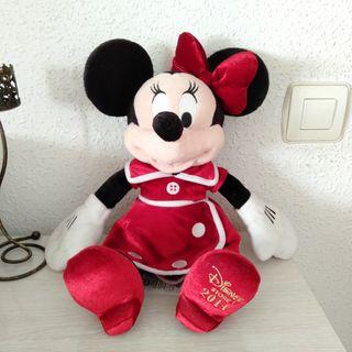 Minnie Disney Store