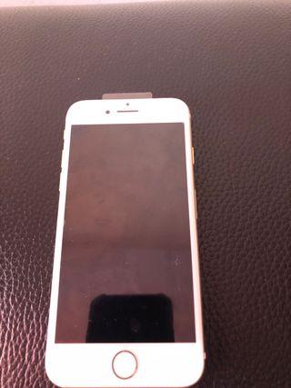 iPhone7-128GB