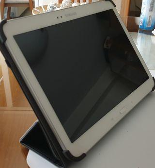"""Samsung Galaxy Tab 3 10.1 """""""