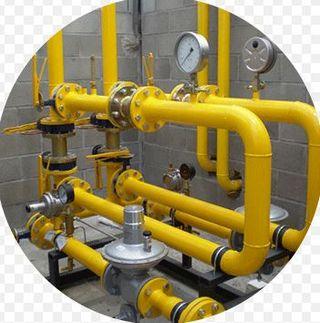 Instalamos Calderas en Instalaciones de Gas