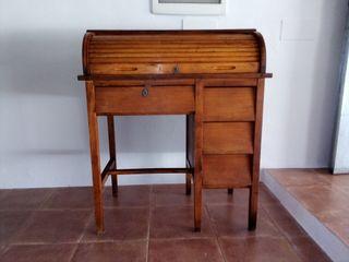 Escritorio Antiguo (Bureau)