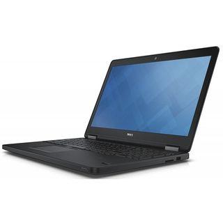 Dell Latitude E5550 | Core i5 | 128GB SSD |