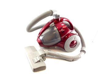 Aspirador sin bolsa di4 eos hepa 3008 1