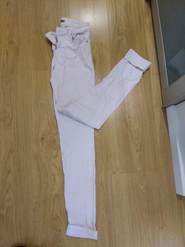 Pantalón Easy Wear