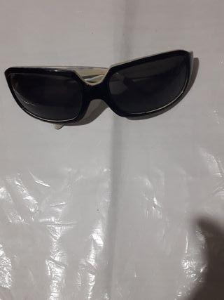gafas de señora segunda mano