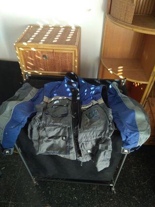b79a2f5b4f1 Pantalones enduro de segunda mano en la provincia de Girona en WALLAPOP