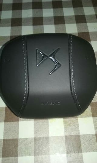 AIRBAG.DS3.DS4.DS5.