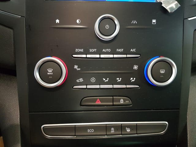 RENAULT Mégane Mégane 1.3 TCe GPF Zen 103kW