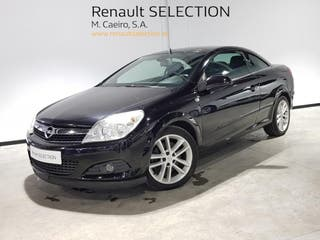 OPEL Astra Diesel Astra 1.9CDTi Cosmo 150