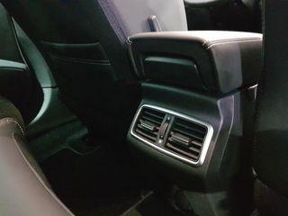 RENAULT Mégane Diesel Mégane 1.5dCi Blue Zen 85kW