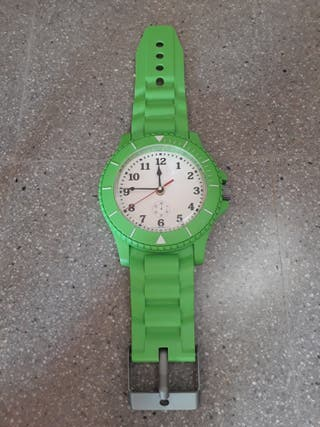 URGE Reloj de pared