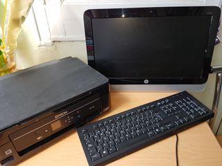 ordenador 3 en 1