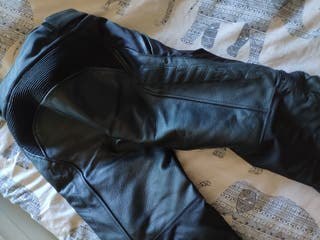 Pantalón de moto dainese t46/S