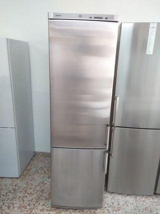 Cumbi Siemens 2metros