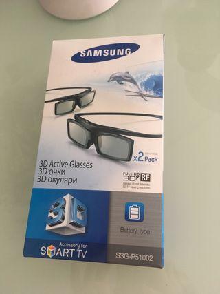 En De Segunda Xativa Wallapop Mano Gafas 3d sQtxhdrC