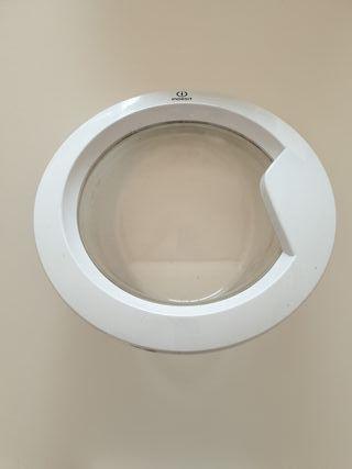 Puerta lavadora INDESIT IWC5085