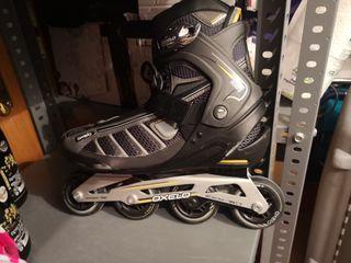 patines adulto