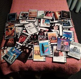 Pack 58 películas [DVD] / Cine Público