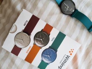 Reloj Withings Activité Pop