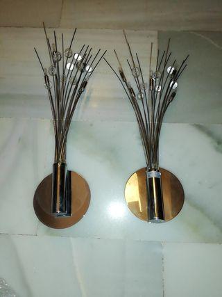 lámpara Schuller diseño