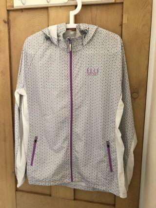 Sport jacket ELLE SPORT