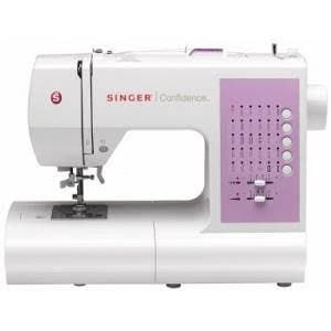Máquina de coser SINGER,sin estrenar
