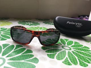 Gafas de sol POLARYTE HD