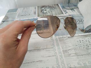 Segunda Mano Gafas De Espejo Rioja Provincia Sol La En KJuFcT513l