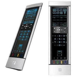 One for all remote URC-8308